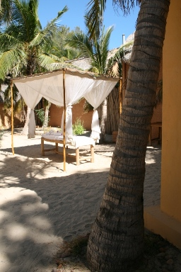 Hotel-Palisander-Cote-West-Morondava-3