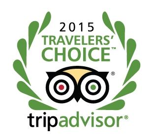 登录 - 旅行者选择题-2015