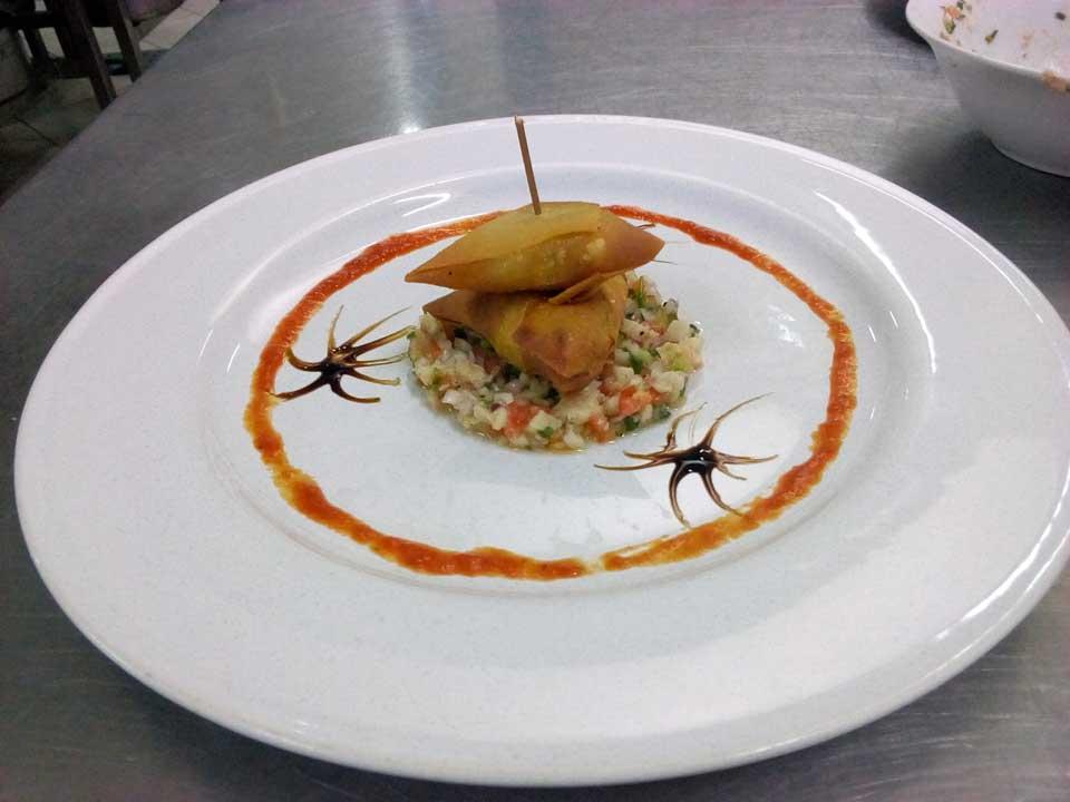 restaurant-palissandre-morondava-2