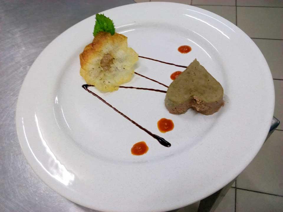 restaurant-palissandre-morondava-8